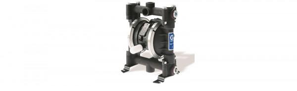 Husky 716 Diaphragm Pump 246485