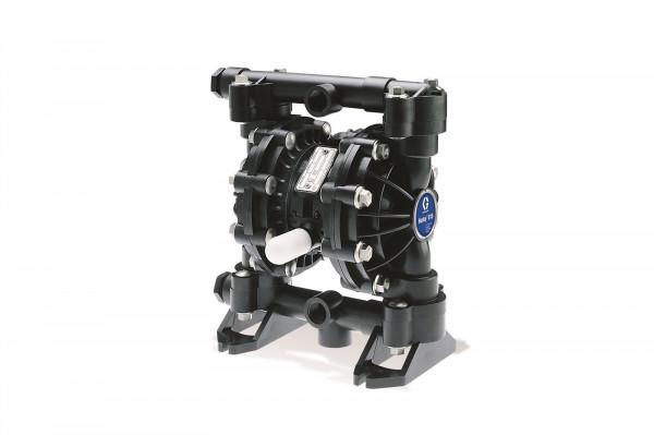 Husky 515 Diaphragm Pump with Drum Riser Tube 246366
