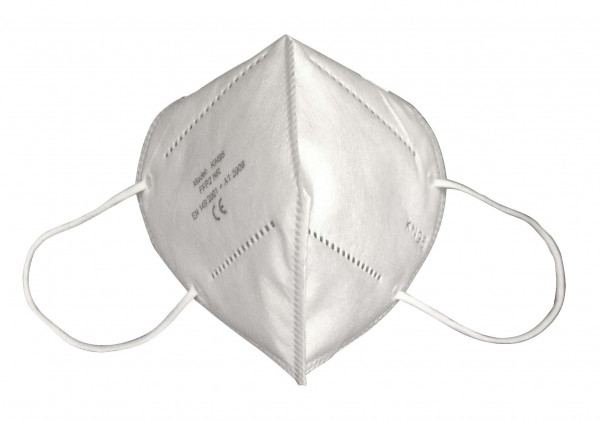 KN-95 Mask BOL-KN95