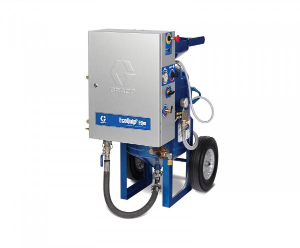 EcoQuip 2 EQm Electric Hose Package 262953