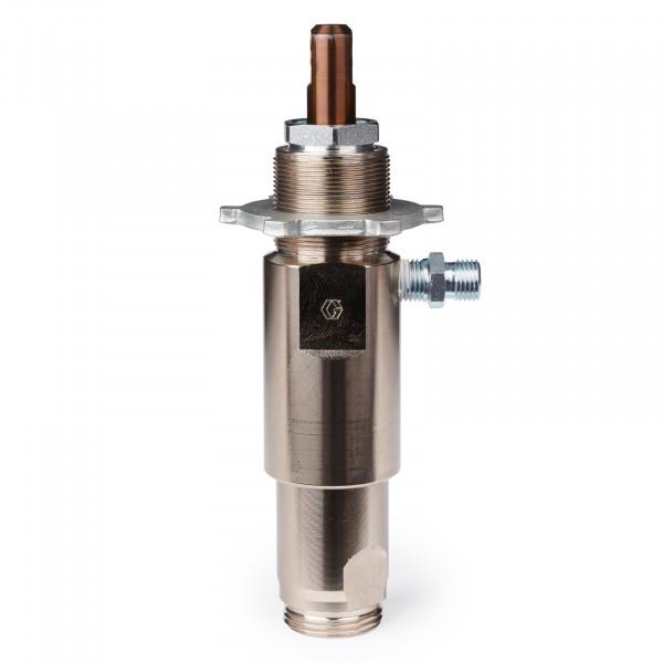 Express Pump Lower Kit 17J556