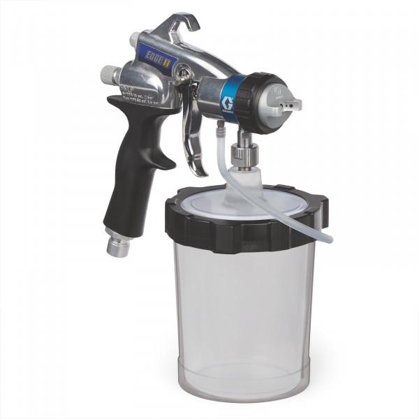 EDGE II Gun with FlexLiner System 17P481
