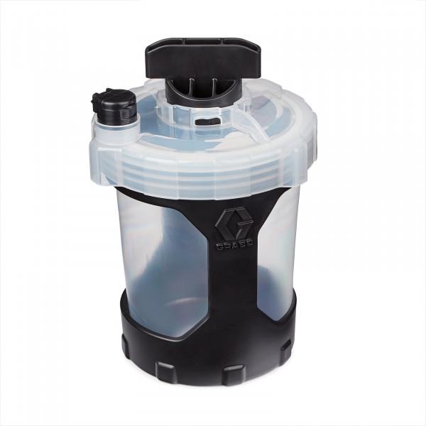 FlexLiner System 32 oz 17P550