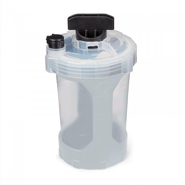 FlexLiner System 42 oz 17P552