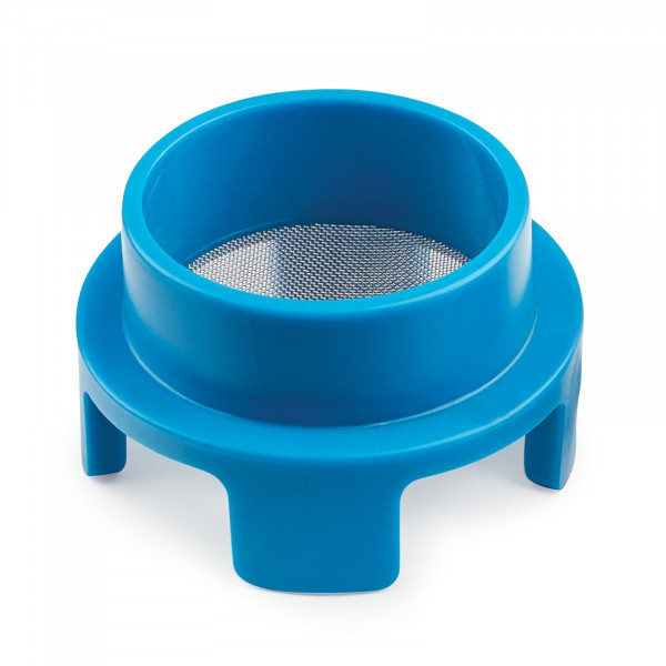 Handheld Filter 100 mesh 17P555