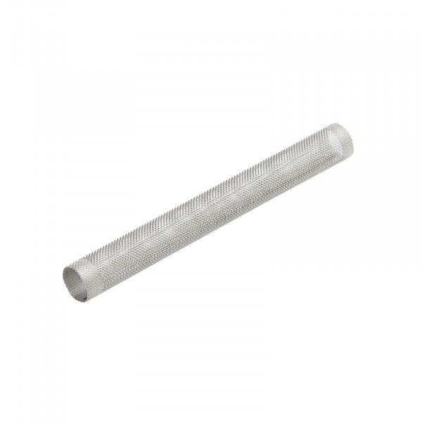 Gun Filter Screen Element, 100 mesh 224456