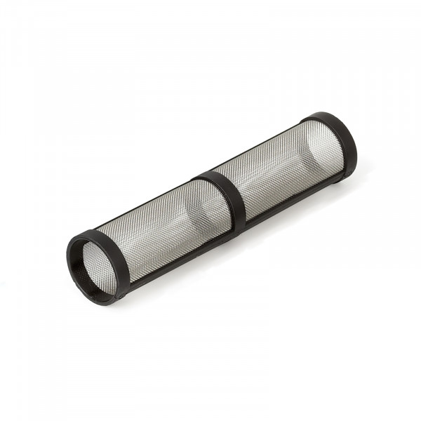 Easy Out Pump Manifold Filter, 60 mesh 243080