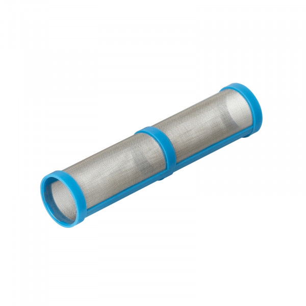 Easy Out Pump Manifold Filter, 100 mesh 243081
