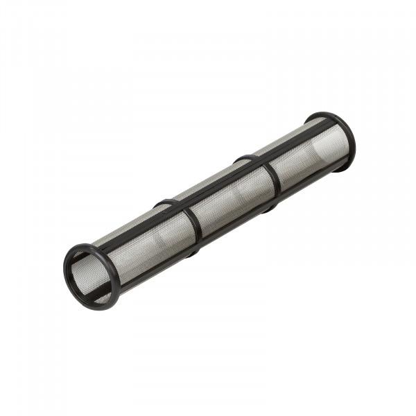 Easy Out Pump Manifold Filter, Long, 60 mesh 244067