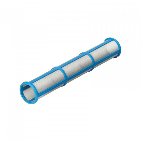 Easy Out Pump Manifold Filter, Long, 100 mesh 244068