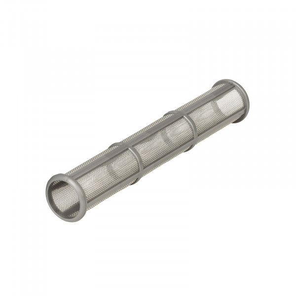 Easy Out Pump Manifold Filter, Long, 30 mesh 244071