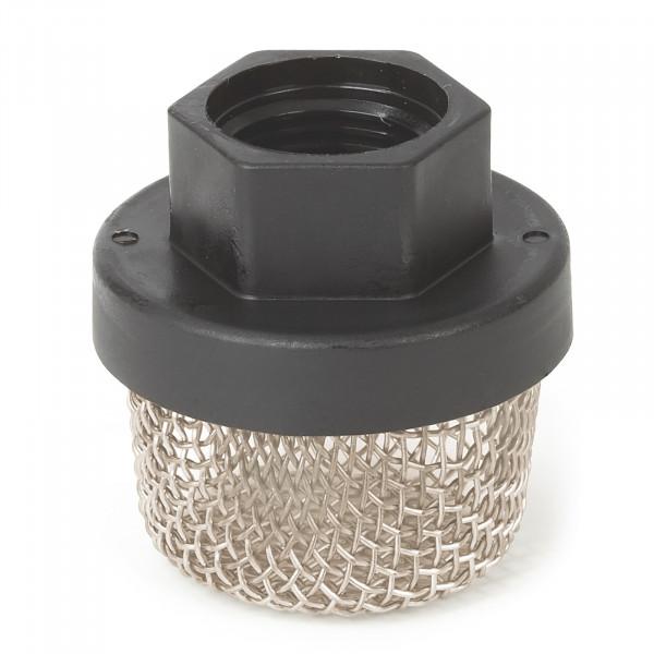 Inlet Strainer for Pro210ES 245673