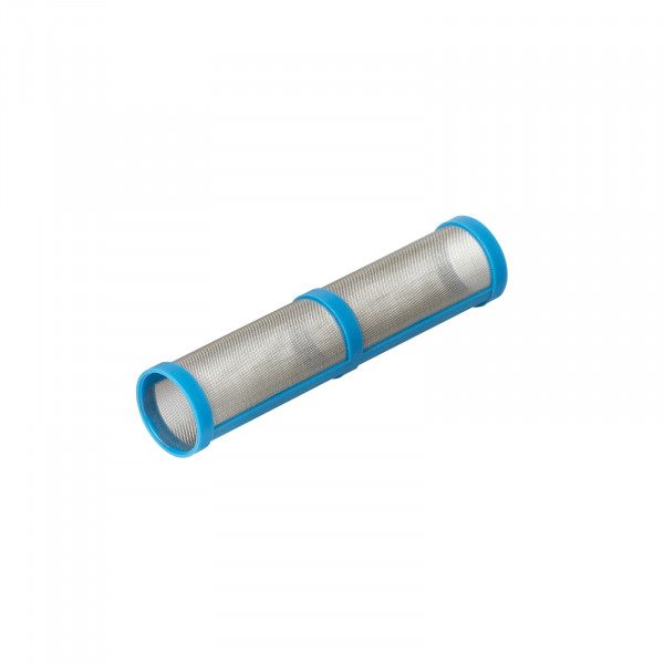 Easy Out Pump Manifold Filter, Short, 100 mesh 246382