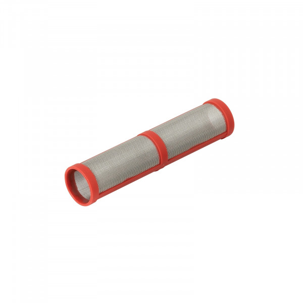 Easy Out Pump Manifold Filter, Short, 200 mesh 246383