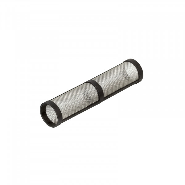 Easy Out Pump Manifold Filter, Short, 60 mesh 246384