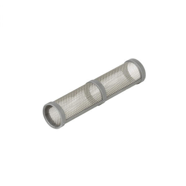 Easy Out Pump Manifold Filter, Short, 30 mesh 246425