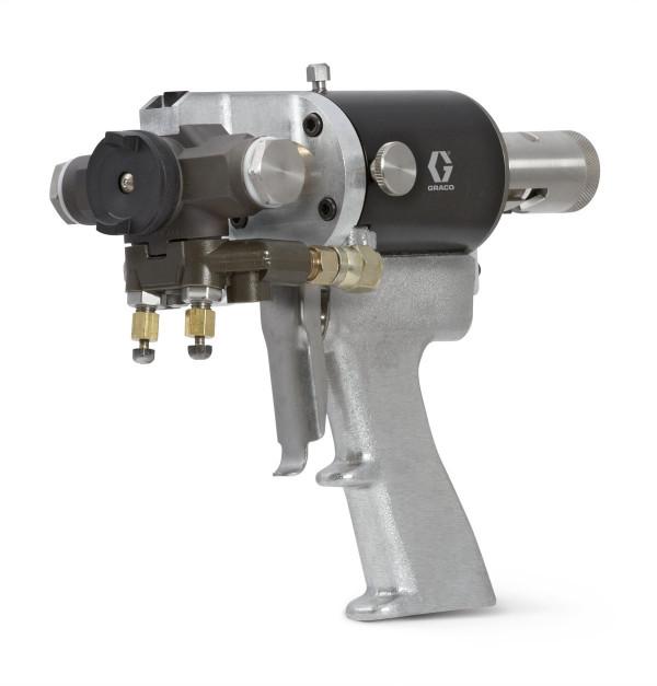 Gusmer GX-7A Spray Gun - 1/90 295542