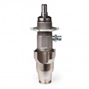 Endurance Pump Lower Kit 17C718