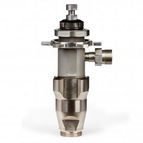 Endurance Pump Lower Kit for Pro210ES 17C721