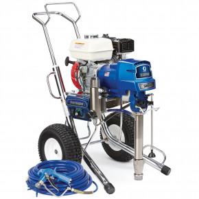 TexSpray 5900 HD Standard Series Gas Airless Sprayer 17E839