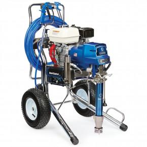 TexSpray 5900 HD ProContractor Series Gas Airless Sprayer 17E840
