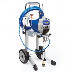 Magnum ProX17 Electric TrueAirless Sprayer, Cart 17G178