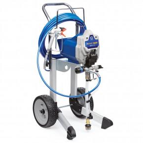 Magnum ProX19 Electric TrueAirless Sprayer, Cart 17G180