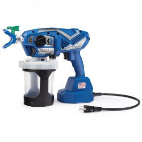 Ultra Corded Handheld Airless Sprayer 17M359