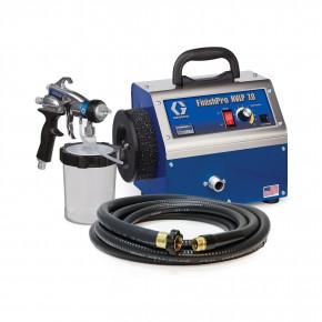 FinishPro HVLP 7.0 Standard Series Sprayer 17N263