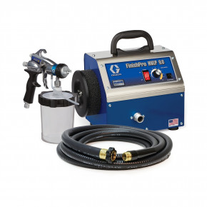 FinishPro HVLP 9.0 Standard Series Sprayer 17N264