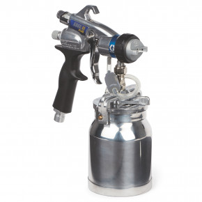EDGE II Plus Gun with Metal Cup 17P484