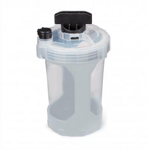 FlexLiner System for Solvent-Based, 42 oz 17P553
