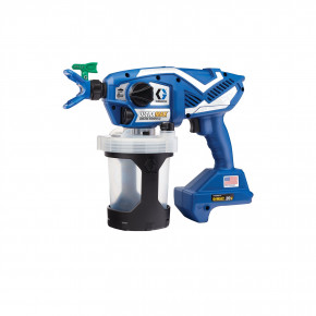 UltraMAX Cordless Handheld Airless Sprayer, Tool-Only 17P928
