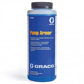 Pump Armor Pump Protectant, 1 qt 243103