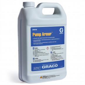 Pump Armor, 1 gal 245133