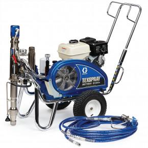 TexSpray DutyMax GH 300DI Standard Series Gas Hydraulic Airless Sprayer 24W967