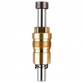 ProXChange Pump 24Y472