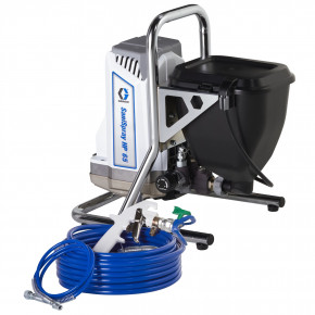 SaniSpray HP 65 Electric Airless Disinfectant Sprayer 25R792