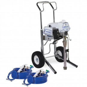 SaniSpray HP 130 Electric Airless Disinfectant Sprayer 25R793