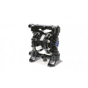 Husky 515 Diaphragm Pump 246484