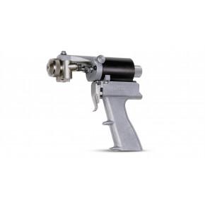 GX-8 Spray Gun 297898