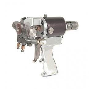 Gusmer GX-7 400 Spray Gun 295540