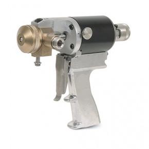 Gusmer GX-7 DI Spray Gun - 4/213 295541