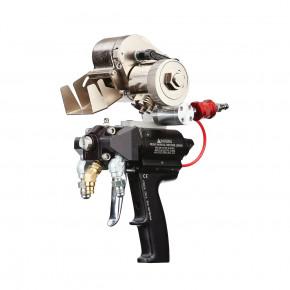 P2 Elite Dispense Gun with Chopper 24W127