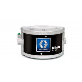 Triton 308 Diaphragm Pump 246654